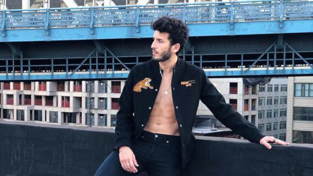 Sebastián Yatra lanza adelanto de su nueva colaboración junto a los Jonas Brothers