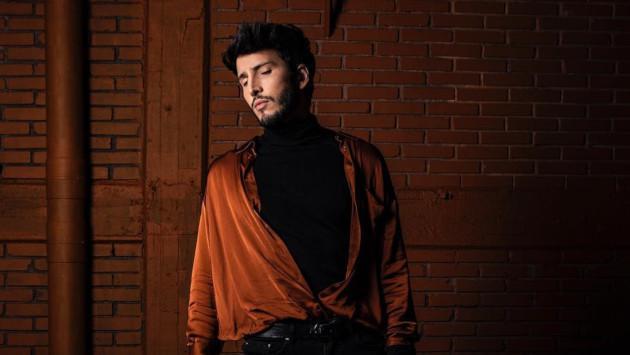 Sebastián Yatra estrena el disco 'Fantasía'