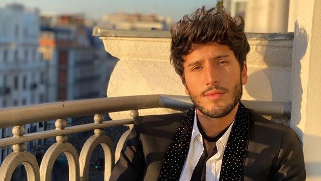 Sebastián Yatra presentará en exclusiva su nuevo sencillo en Premio Lo Nuestro 2020