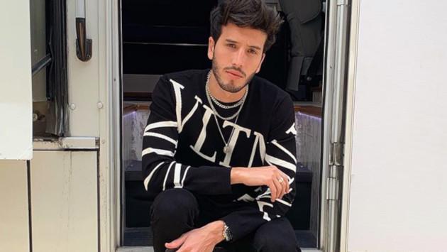 Sebastián Yatra regresa a Lima y le dedica este mensaje a sus fans