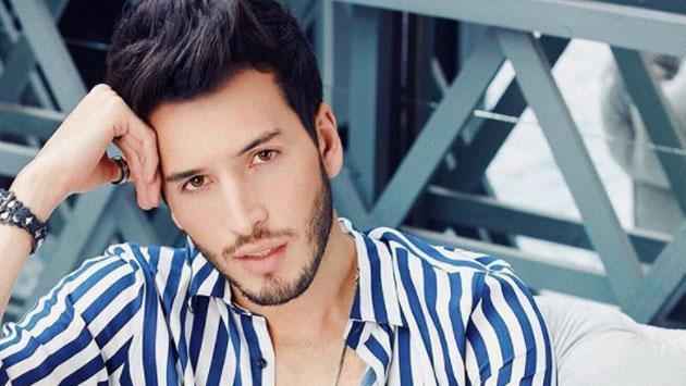Sebastián Yatra rompe récords con 'A partir de hoy'