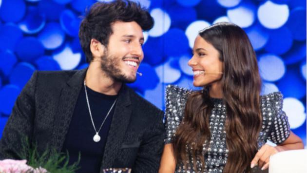 ¿Sebastián Yatra y Tini Stoessel ya piensan en casarse y tener hijos?