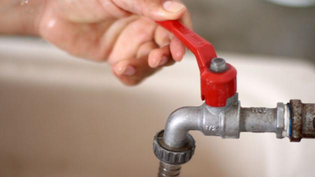 Sedapal reducirá presión de agua en todo Lima y Callao