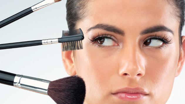 Señales de que debes cambiar tus cosméticos