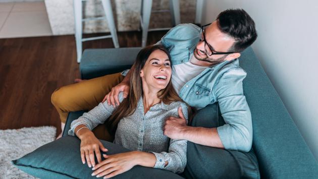 Señales que indican que ya es tiempo de formalizar tu relación