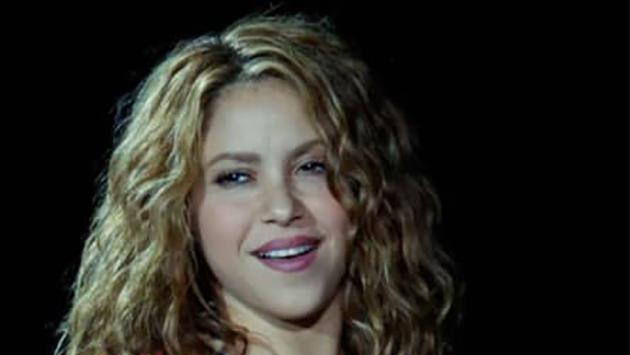 Shakira: ¿cómo ha cambiado con el paso de los años?