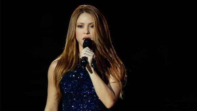 Shakira: ¿cuál es la canción más importante de su carrera?
