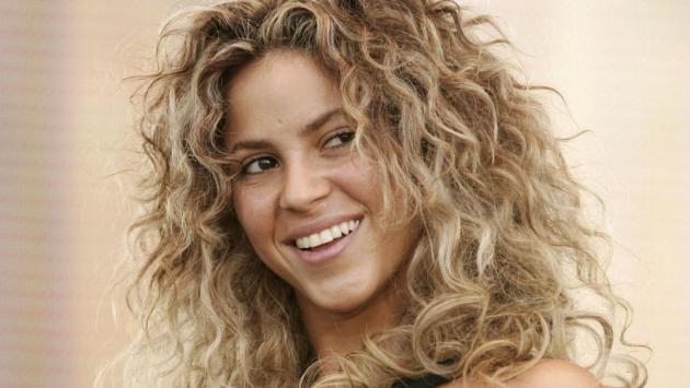 Shakira participará en concierto virtual para apoyar la investigación sobre vacuna contra el COVID-19