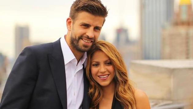 Shakira revela los motivos por los que no se quiere casar con Gerard Piqué