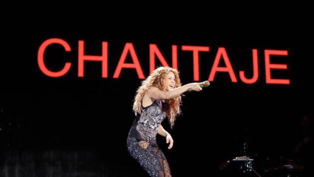Shakira sorprende a sus fans con tierno retrato de su hijo