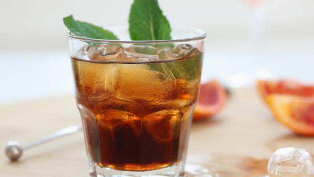 Shots naturales para mejorar tu salud