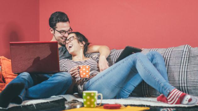 ¿Si pudieras elegir a tu pareja, elegirías a la misma persona?