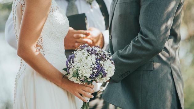 Los signos del zodiaco en el matrimonio