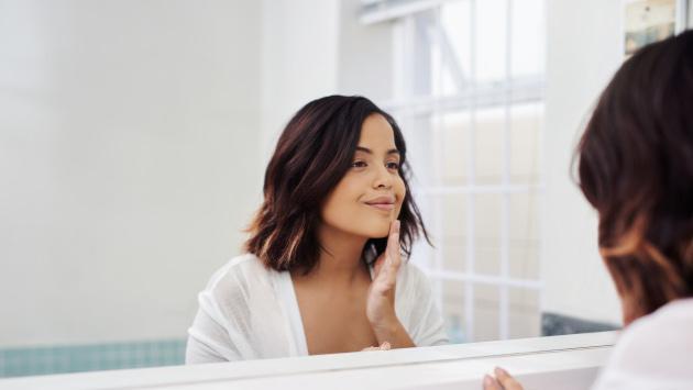 Sigue estos tips para blanquear la piel