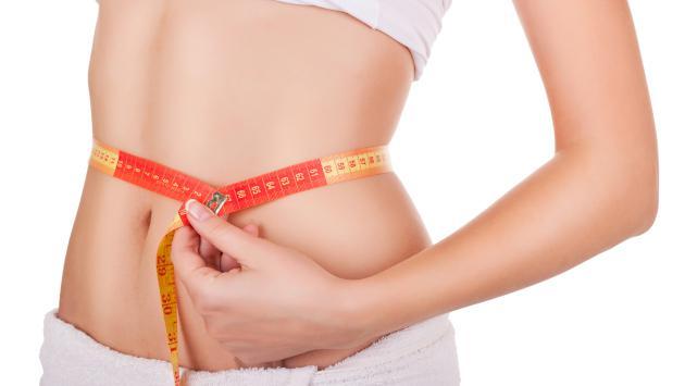¡Sigue estos trucos para eliminar más rápido la grasa del abdomen!