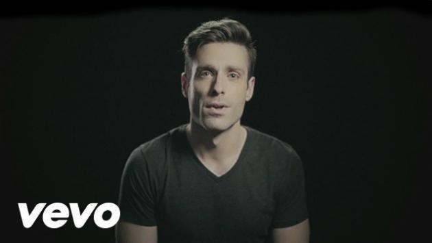 Sin Bandera lanzó videoclip de su tema 'Para siempre... tal vez'. Míralo aquí.