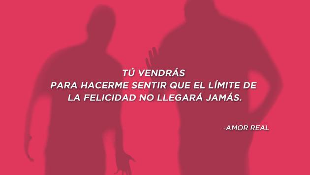 Amor Real Frases 6818 Loadtve