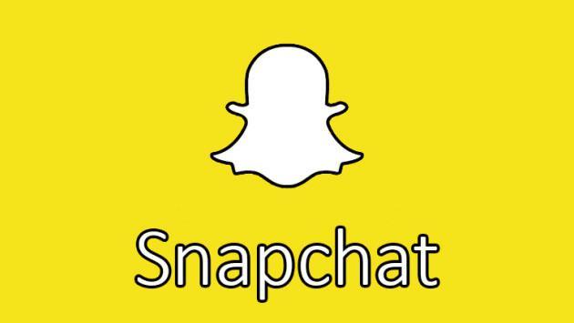 Snapchat cambia de nombre y trae un producto que seguro querrás tener [VIDEO]