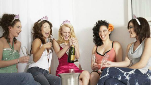 5 formas de disfrutar San Valentín si estás soltera