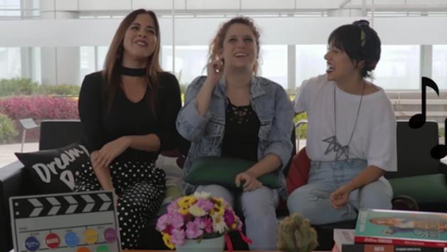 'Soltera Codiciada' también sigue los consejos de Blanca Ramirez de 'Entre la Arena y la Luna'