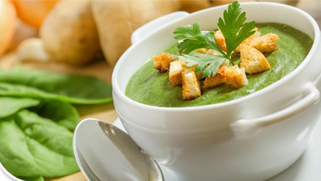 Esta verdura que todo el mundo cree saludable puede ser muy peligrosa para la salud