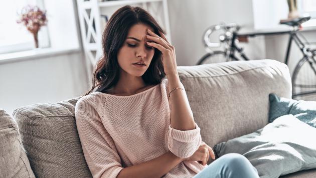 ¿Sufres de migraña? ¡Una simple perforación podría ser la solución!