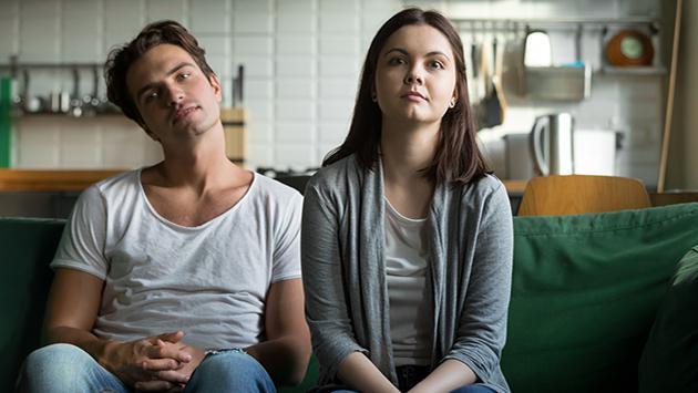 ¿Te consideras madura? ¡Estas son las cosas que no le debes exigir a tu pareja!