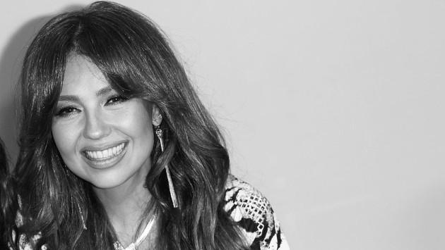 Thalía reveló haber sufrido depresión