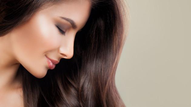 Tintes ideales para cabellos oscuros