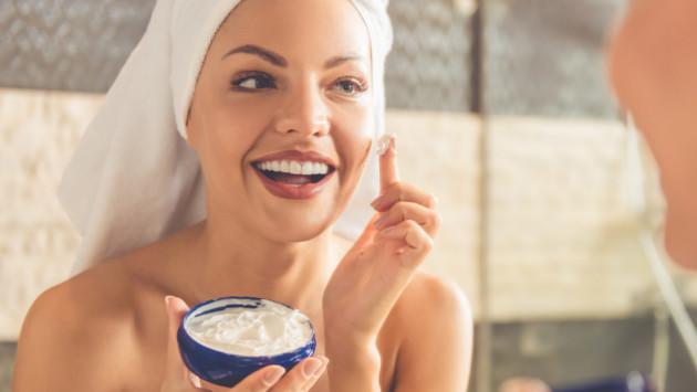 Tip para que tu piel no se reseque