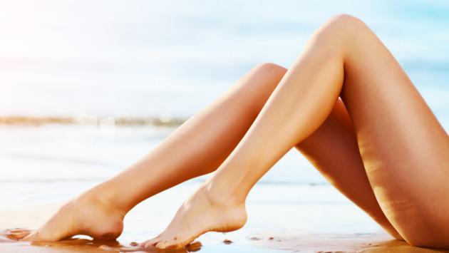 Tips para combatir la celulitis en verano