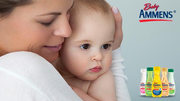 Tips para cuidar la piel de tus hijos