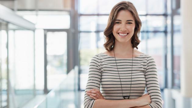 Tips para cuidar tu imagen profesional y personal