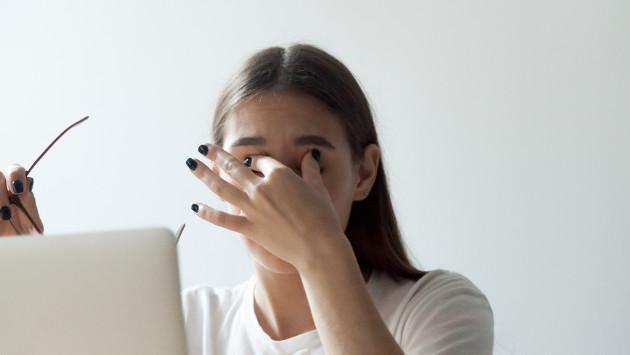 Tips para cuidar tus ojos