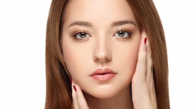 Tips para eliminar el exceso de grasa de tu rostro