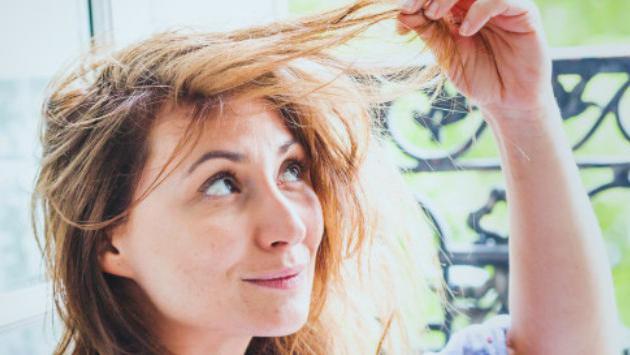 Tips para mantener tu cabello limpio por más tiempo