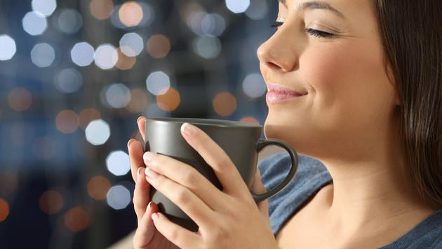 Tips para que tu hogar siempre huela bien