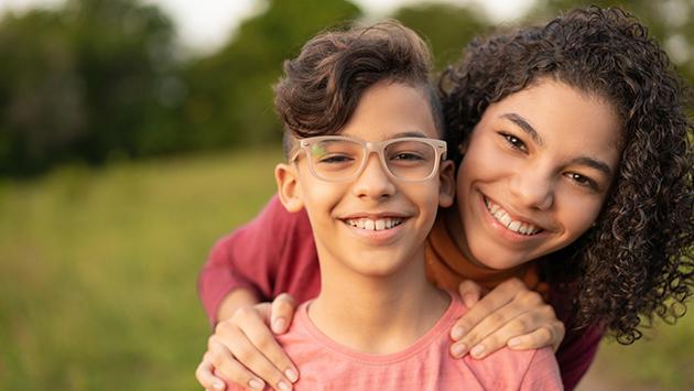 Tips para que tus hijos se lleven bien todo el tiempo