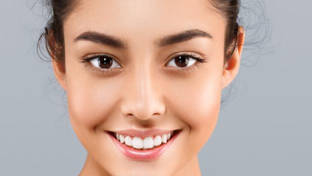 Tips para resaltar tu belleza natural