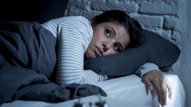 Tips para vencer el insomnio