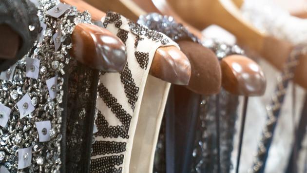 Tips para vestir barato y que parezca caro