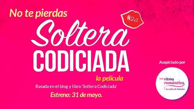 Todo lo que debes saber sobre el estreno de 'Soltera Codiciada'