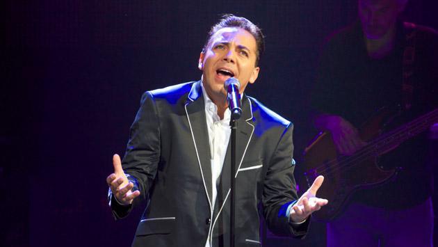 Todo sobre Cristian Castro y su concierto en Lima por sus 25 años de carrera