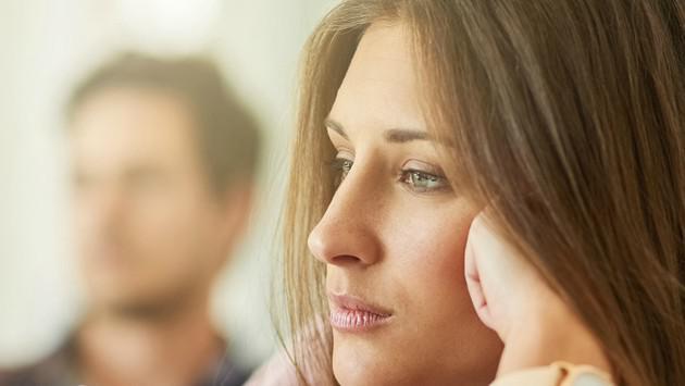 20 frases para superar una ruptura amorosa