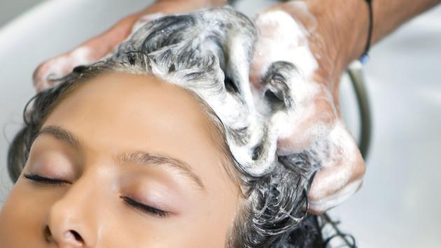 Tratamientos esteticos cabello