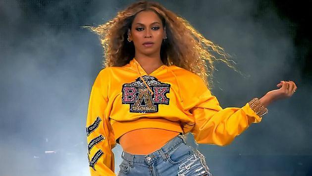 Lucir la piel perfecta de Beyoncé es posible con este truco