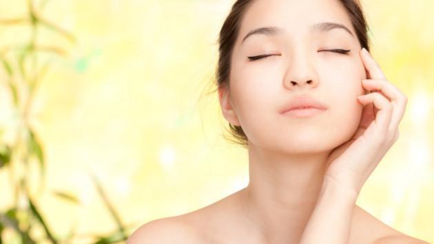Trucos de belleza japonesa para lucir espectacular