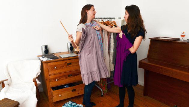 ¿Te cuesta mantener limpia la casa? Estos trucos te ayudarán
