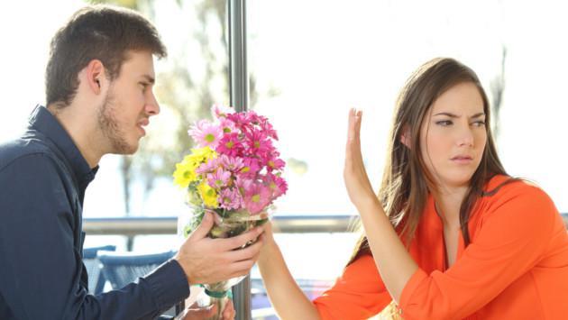 ¿Tu ex no te olvida? ¡Estas son las razones!