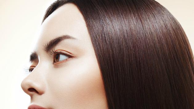 Tu tipo de pelo te dice cómo lograr pestañas de ensueño
